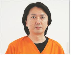 秋田市たかはし歯科クリニック院長